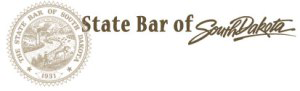 state bar of South Dakota