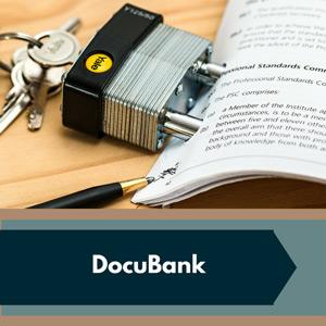 DocuBank