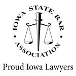 Lowa State Bar