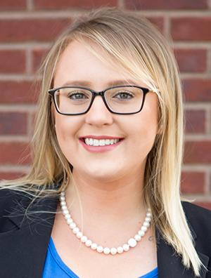 Kayla Wheeler