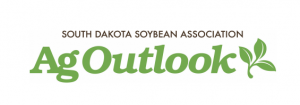 13th Annual AgOutlook Conference & Tradeshow