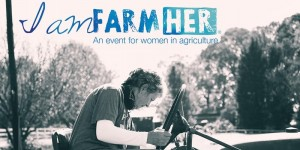 I am FarmHer 'Mini Series'