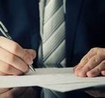 Basics of Estate Planning: Powers of Appointment – Part 2