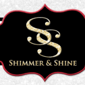 Shimmer & Shine: A Rock Rapids Women in Business Event