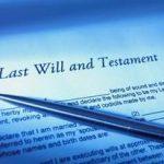 Estate Planning is Too Important to Procrastinate