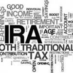 6 Important Estate Planning Considerations – Part 5: Retirement Assets