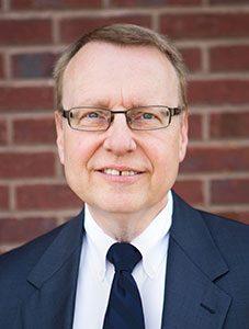 Doug Thesenvitz
