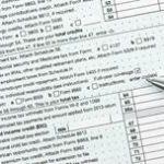 6 Important Estate Planning Considerations – Part 6: Taxes