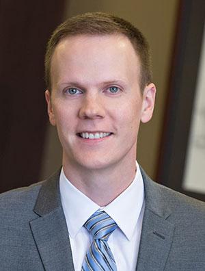 Andrew Knutson