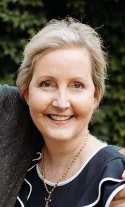Carolyn A. Thompson