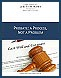 photo of Probate: A Process, Not a Problem