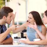 avoiding-family-chaos