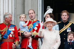britains-prince-charles-prince-willian-holding-prince-george-catherine-duchess